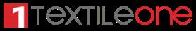 PT Satu Cita Potenza | RIs & Associates Client